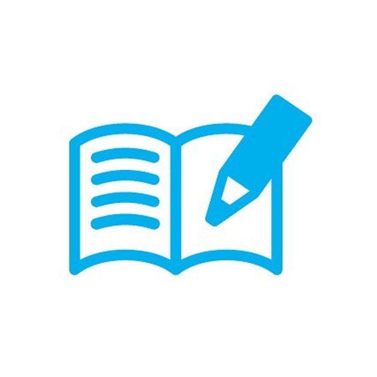 百樂魔擦印章13LB-學習