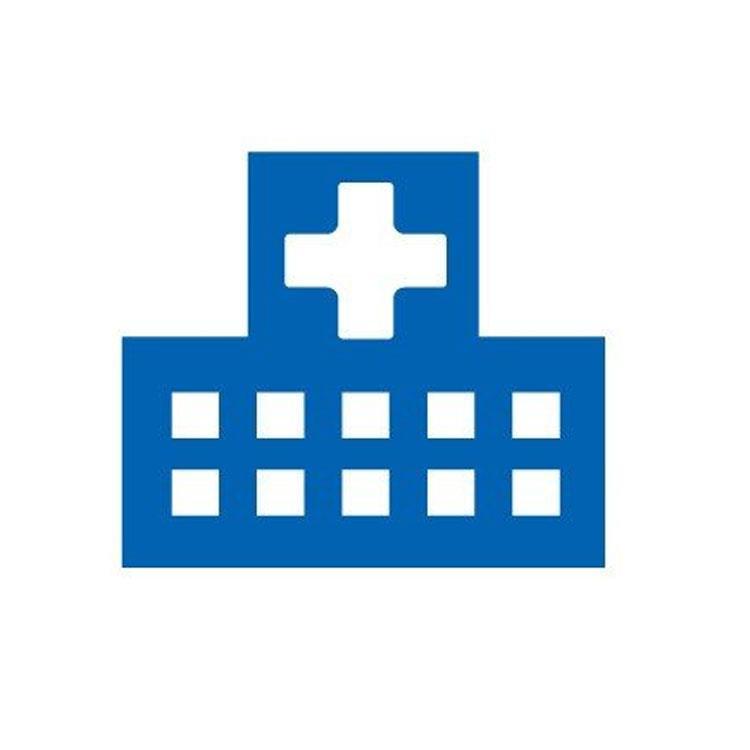 百樂魔擦印章20L-醫院