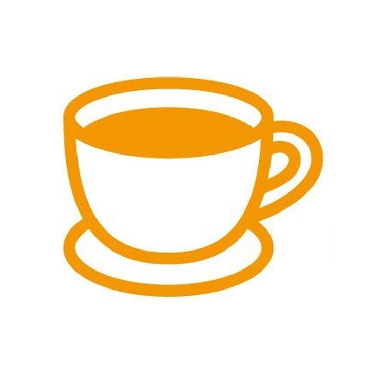 百樂魔擦印章55AO-茶