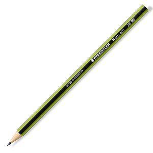 施德樓 18030WOPEX鉛筆2B
