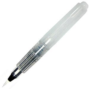 Quasi專用水筆短筆桿筆尖-小