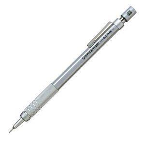 Pentel PG515製圖鉛筆0.5