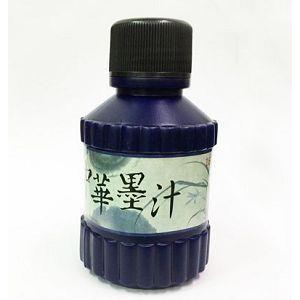 中華墨汁160g-中