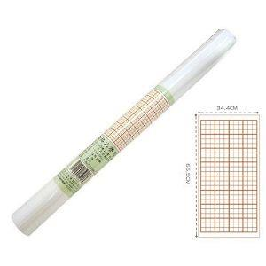 32格比賽用紙有九宮格(6張入)