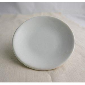 陶瓷碟子-大