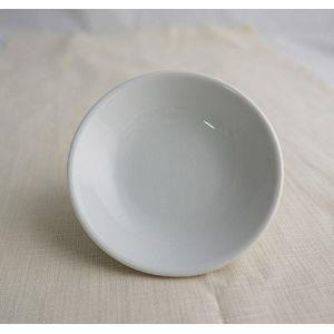 陶瓷碟子-小