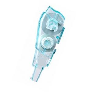PLUS MR2智慧型滾輪修正內帶5mm-藍(48-123)