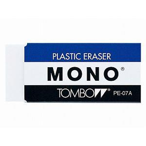 TOMBOWMONO事務用橡皮擦-特大
