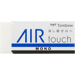 TOMBOW MONO Air Touch橡皮擦
