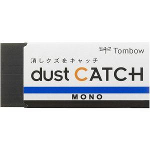 TOMBOW MONO Dust Catch橡皮擦