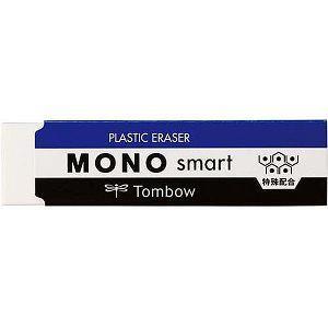 TOMBOW MONO Smart橡皮擦