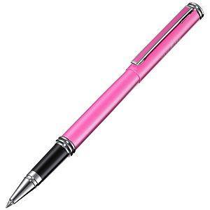 芮菲客900禾和桃紅鋼珠筆