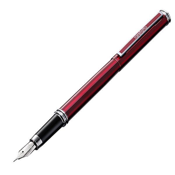 芮菲客 1200米蘭二代爆紅鋼筆-F尖