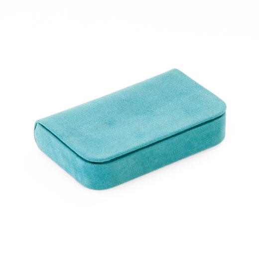 【HIGHTIDE】磁吸硬殼名片盒-薄荷