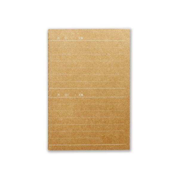 手作之56K功能筆記-小日記
