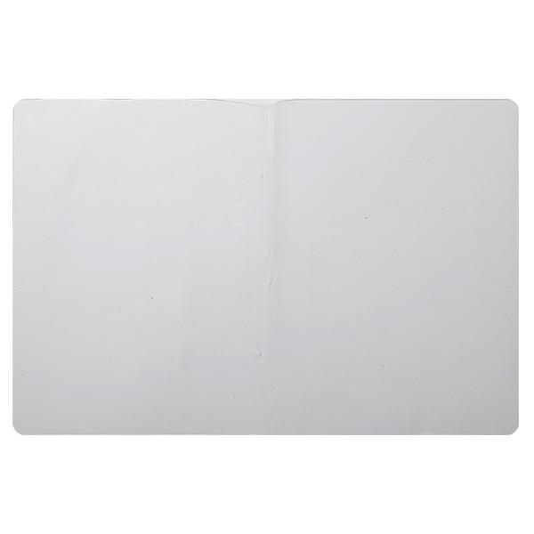 UBILIN考試專用環保軟墊板-A4(22**30CM)
