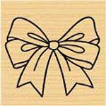 【四季紙品禮品】印章-緞結