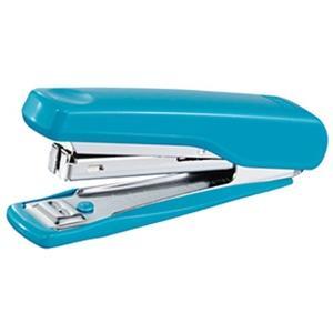 MAX HD-10N釘書機-天藍