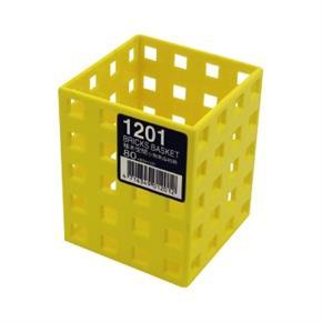 K1201積木筆筒