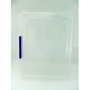 K456文書盒(A4)