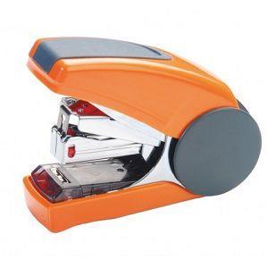 SDI 113C-X 橘 壹指訂10號省力平針訂書機