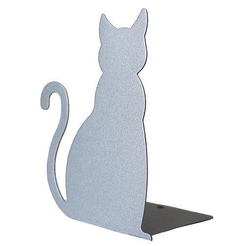 O-Cat迷你書架-星河銀