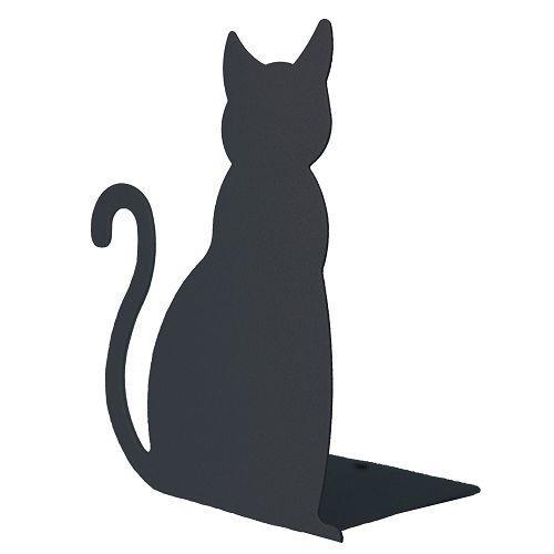 O-Cat迷你書架-神秘黑