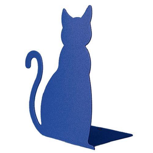 O-Cat迷你書架-靛藍