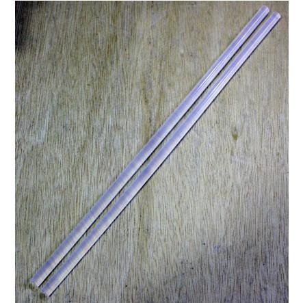 (細小)熱溶膠30公分