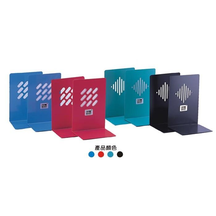 LIFE高級書架BS-2331共四色-顏色隨機出貨
