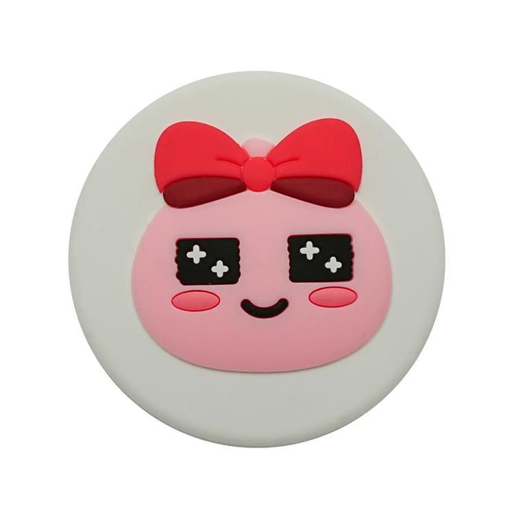 [kakao friends]迷你鏡-APEACH