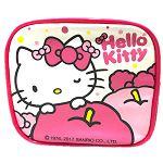 Hello Kitty方型零錢包白日夢系列