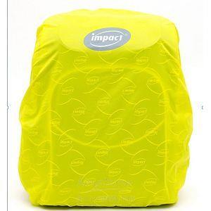【IMPACT】怡寶書包專用雨罩