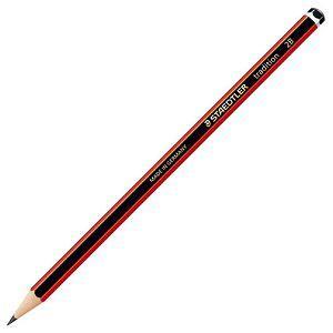 【施德樓】經典鉛筆-2B