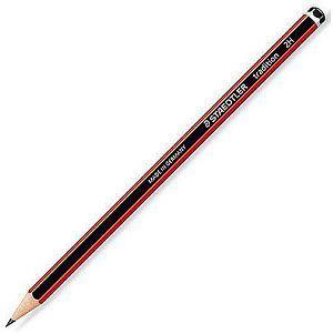 【施德樓】經典鉛筆-2H