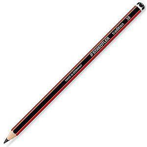 【施德樓】經典鉛筆-3B
