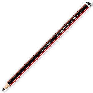 【施德樓】經典鉛筆-4B