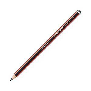 【施德樓】經典鉛筆-5B