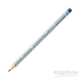 【施德樓】公式鉛筆(1810)