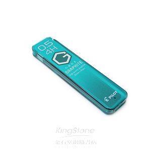 【PILOT】超級G自動鉛筆芯0.5 4H