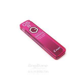 【PILOT】超級G自動鉛筆芯0.5 B