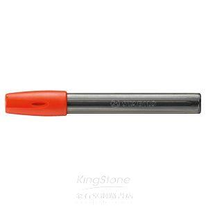 【STABILO】德國天鵝牌Exam Grade考試專用2B自動鉛筆筆蕊(1盒6支入)