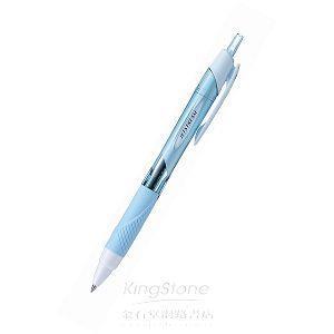 【uni】三菱SXN150S(0.38)國民溜溜筆-天空藍(SXR-38替芯適用)