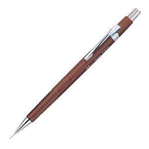 Pentel P203製圖鉛筆0.3
