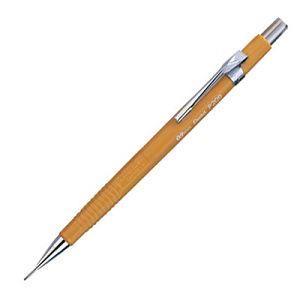Pentel P209製圖鉛筆0.9