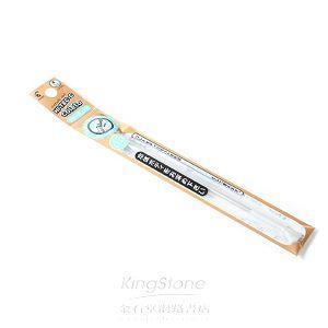 百樂變芯專用自動鉛筆0.3