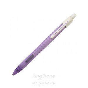 【百樂】甜心搖搖筆-紫