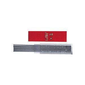 CARAN d'ACHE自動鉛筆芯0.7mm.HB