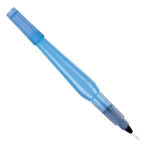 Pentel FRH自來水畫筆-小