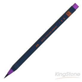 【AKASHIYA】(彩SAI)日本彩繪毛筆-紫色
